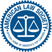 American Law Society