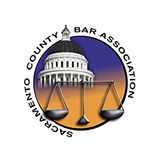 Sacramento Bar Association